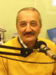 Голиб Саидов