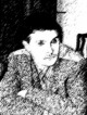 Алеша Кравченко
