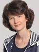 Larysa Slobodianyk