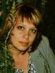 Татьяна Осипова