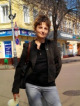 Татьяна Данина