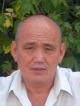 Турсынбай Жандаулет