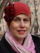 Анна Медалье