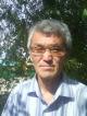 Баир Жамбалов