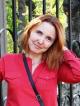Татьяна Провоторова