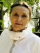 Татьяна Милохова