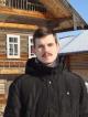 Олег Лазарев