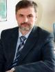 Андрей Баранов