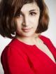 Алена Габараева
