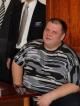 Валентин Рузанов