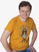 Роман Грачев
