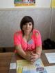 Анна Емцева