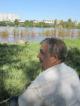 Евгений Читинский