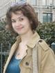 Кристина Сатаева