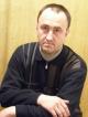 Вадимир Трусов