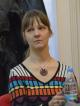 Юлия Каштанова