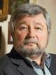 Олег Северюхин