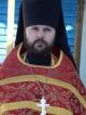 Дамаскин Лесников