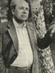 Владимир Казаков