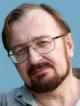 Александр Кормашов