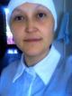 Райса Каримбаева