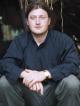 Андрей Матусовский