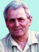 Владимир Владыкин