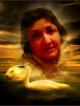 Наталья Беляева (Ерух)