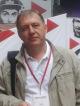 Олег Кочетов