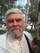 Александр Сороковик