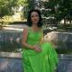 Татьяна Свобода