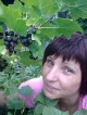 Инна Фидянина-Зубкова