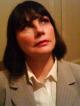 Марина Бойкова-Гальяни