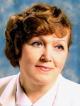 Наталья Патрацкая
