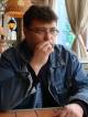 Дмитрий Углев