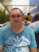 Андрей Пиунов