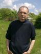 Олег Паршев