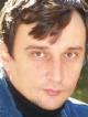 Петр Богдан