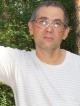 Павел Тудвасев