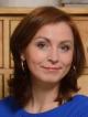 Анна Бабяшкина