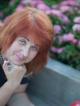 Ирина Мутовчийская