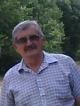 Хамид Эф