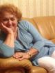 Татьяна Смоленская