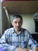 Сергий Чернец