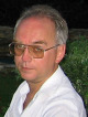 Леонид Попов