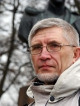 Павел Рупасов