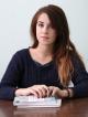 клинический, перинатальный психолог Воробьева Мария Александровна