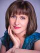 Наталья Заиграева