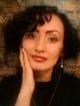 Ксения Бартеньева