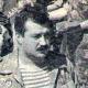 Виктор Грязнов